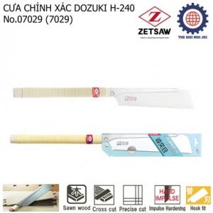 Cua-Dozuki-H-240