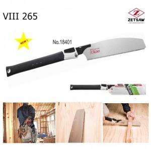 VIII-265-300x300