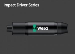 10-Impact Driver Series
