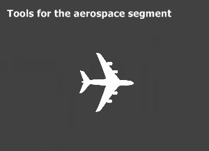 tools_for_the_aerospace_segment