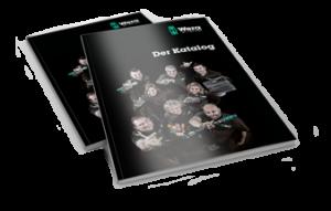 katalog2018-de