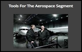11-Aerospace_1