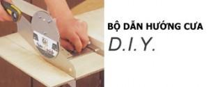 5.diy_banner_link