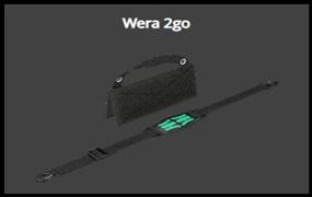 7-wera_2go