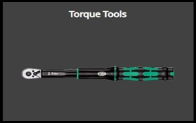 8_Torque_tools