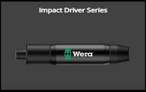 9- Impact