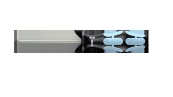 Kraftform Stainless